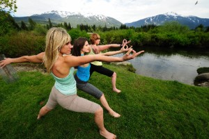I_Outdoor_Yoga_2 (640x426)