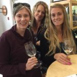 Sept. 08th Okanagan Yoga & Wine Holiday 2017 35