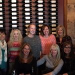 Sept. 22nd Okanagan Yoga & Wine Holiday 16